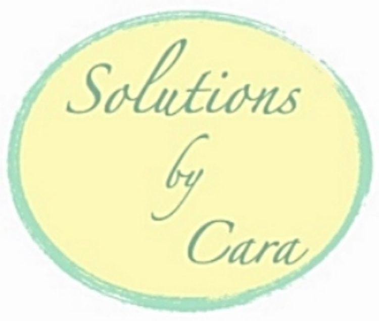 Solutions by Cara