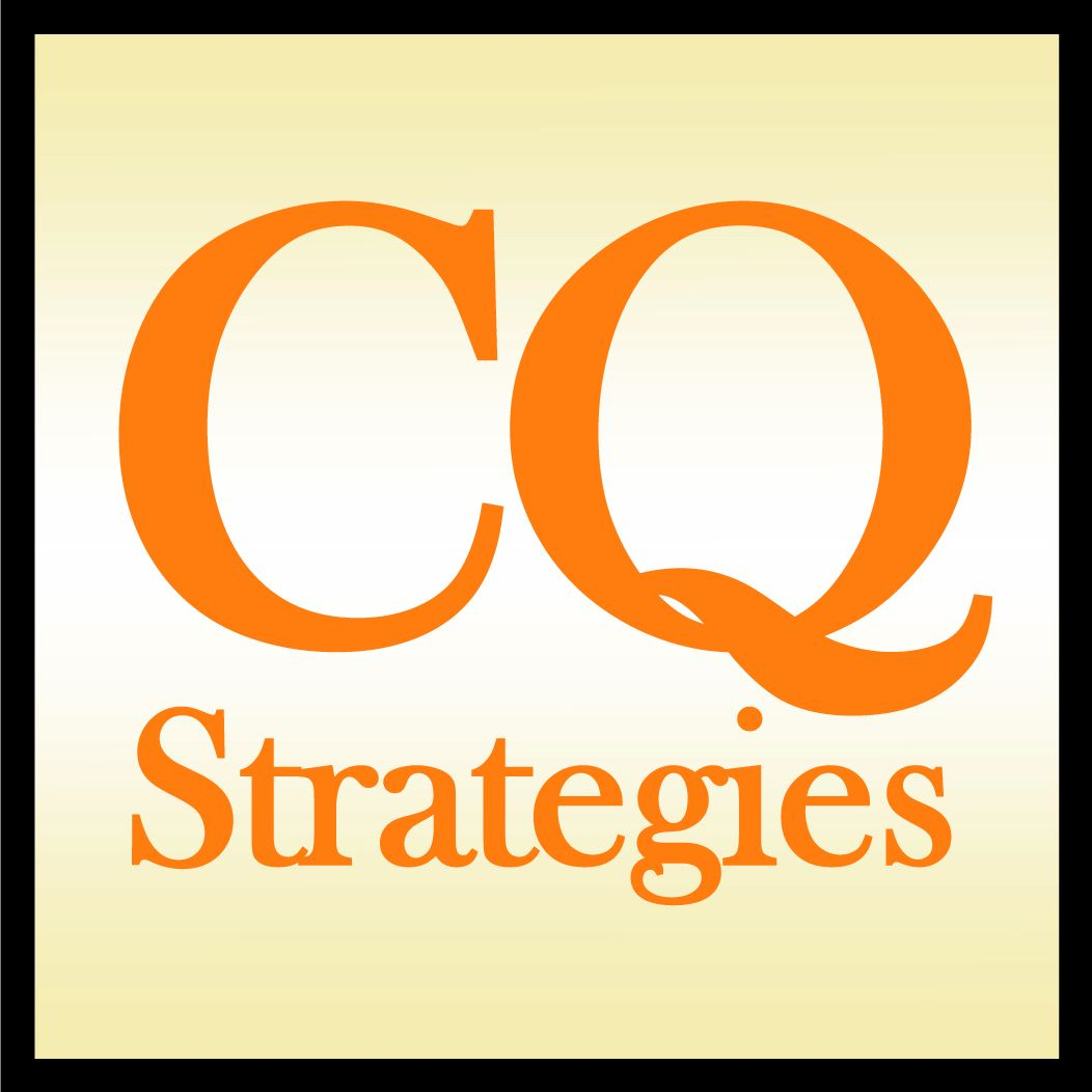 CQ Strategies LLC