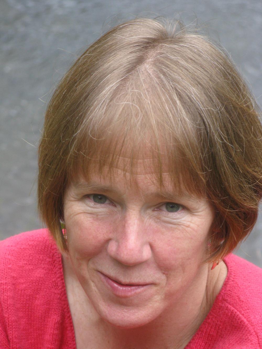 KathyJohnson.jpg