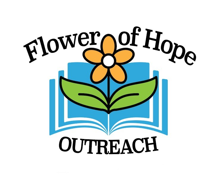 Flower of Hope Outreach