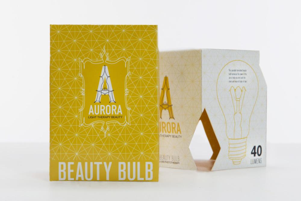 Aurora_box