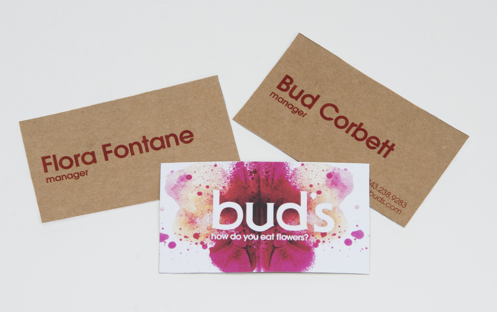 Buds_businesscards