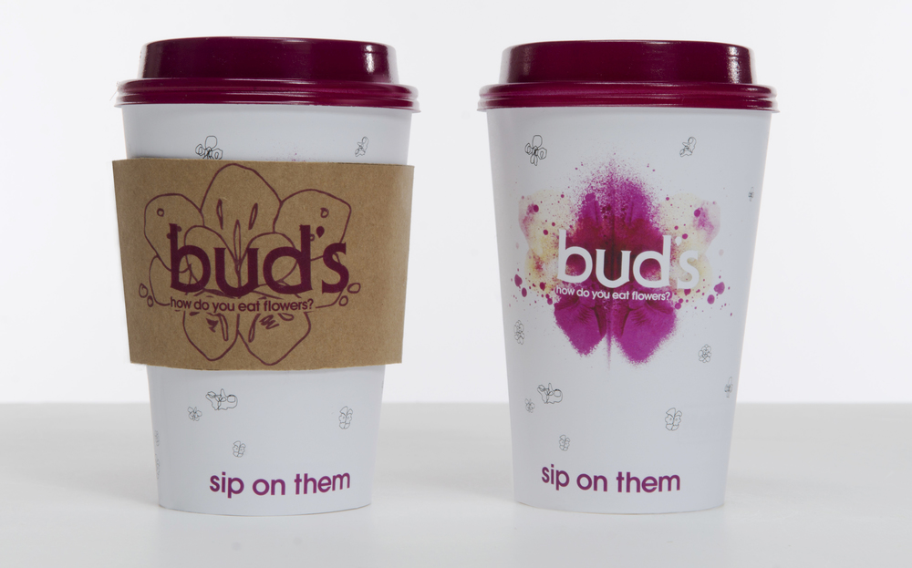 Buds_cups