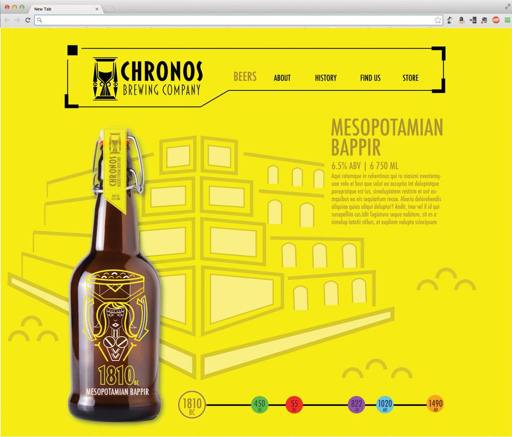 chronos_web5.jpg
