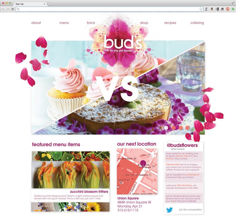 Buds_web