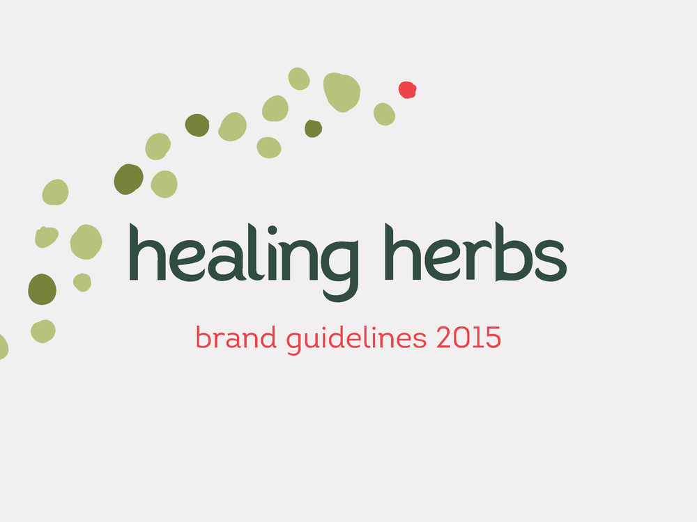 Healing_Herbs_Brand_Guidelines_2015_Page_01.png