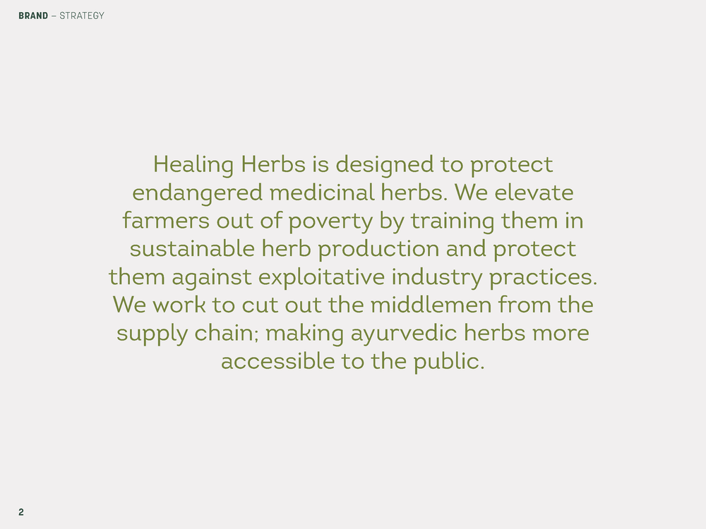 Healing_Herbs_Brand_Guidelines_2015_Page_02.png