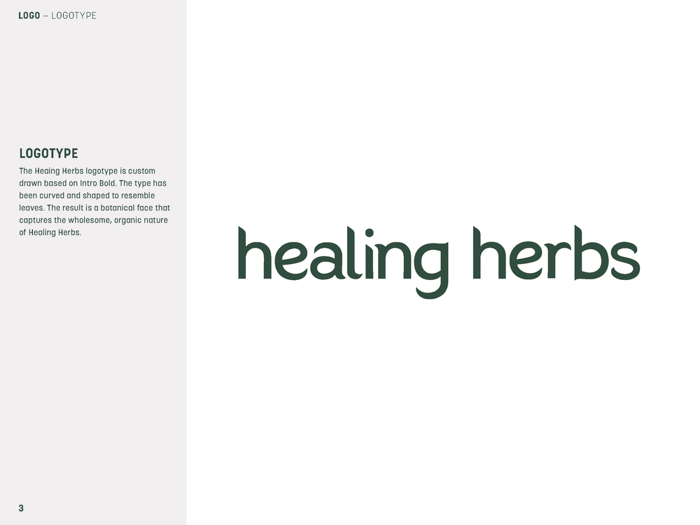Healing_Herbs_Brand_Guidelines_2015_Page_03.png