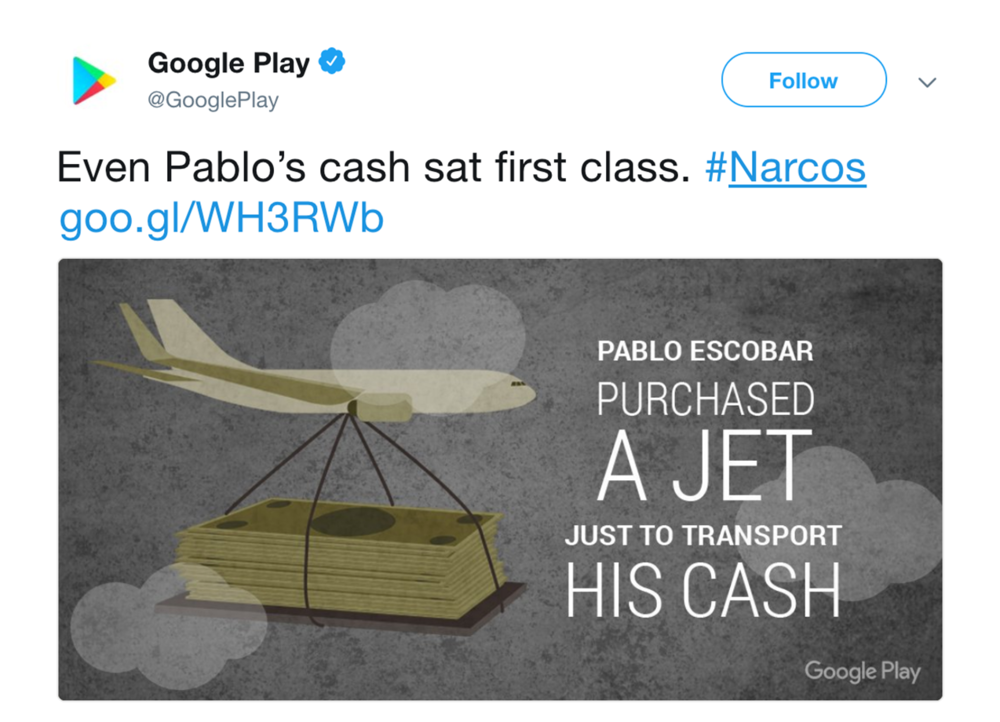 Narcos Jet.png