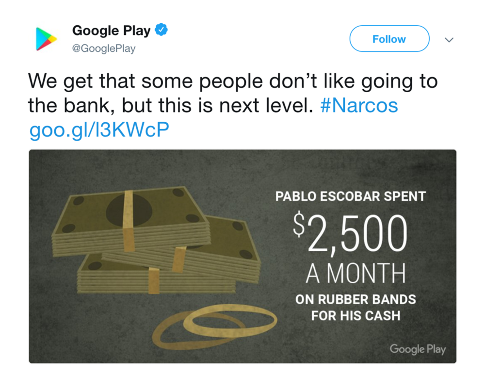 Narcos Rubberbands.png
