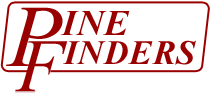 Antique pine furniture - Largest selection online - Pinefinders