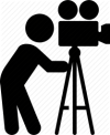camera man icon.png