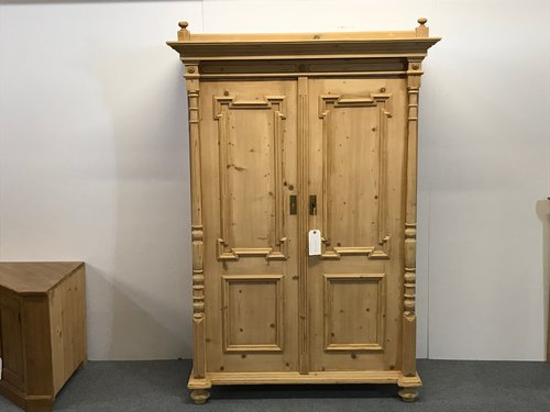 wardrobe amish furniture wood p armoire pine from pid dutchcrafters