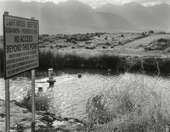 08-Richard Boutwell_Lower Owens River Project_06.jpeg