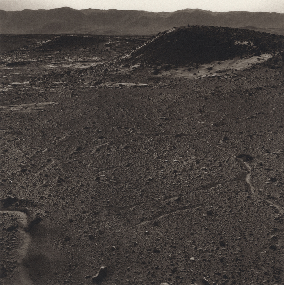 Curiosity-Mars-2014-4B