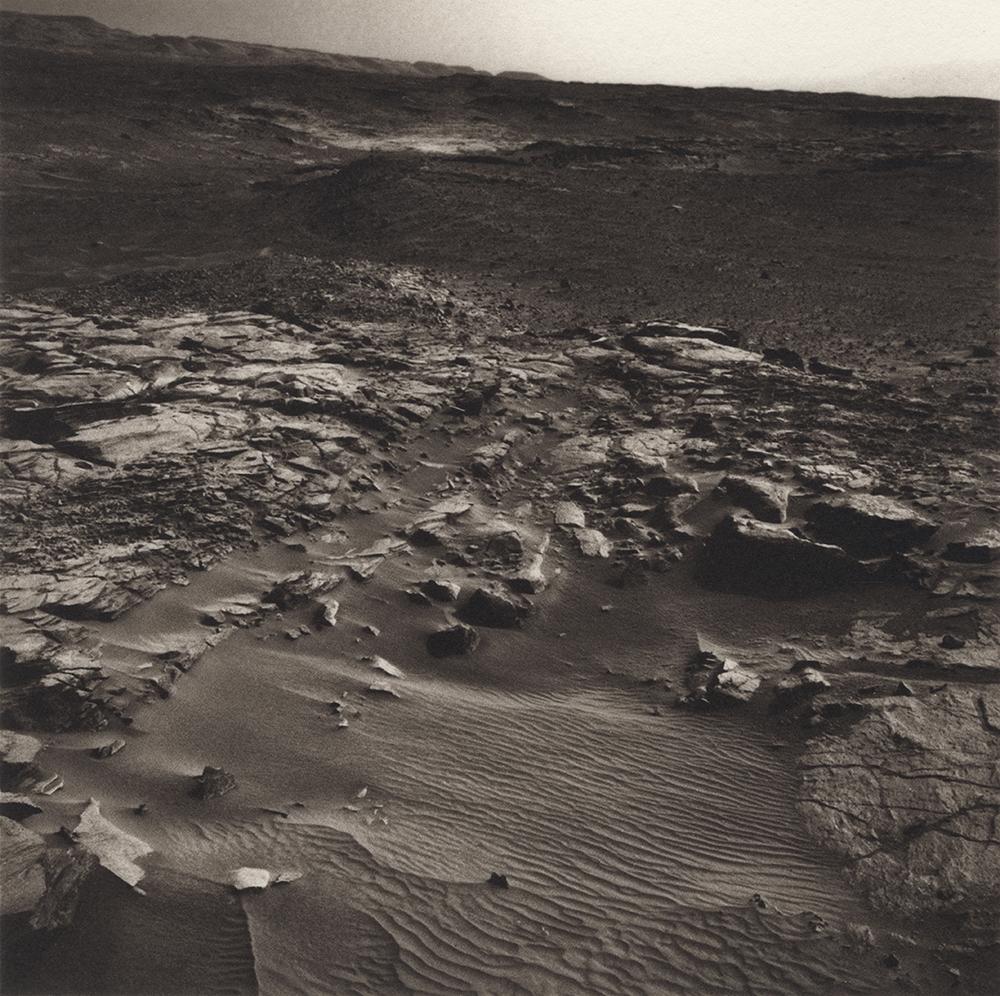 Curiosity-Mars-2014-5A