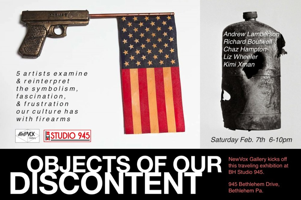 objects-of-our-discontent-promo-image-2-1024x682.jpg