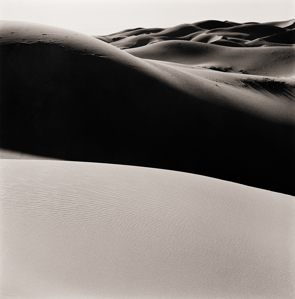 Richard Boutwell-Algodones-Dunes_2001-5-with C-Se ICC Color .jpg