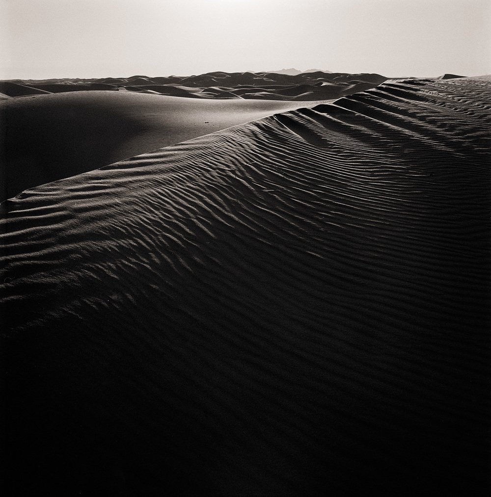 Richard Boutwell-Algodones-Dunes_2001-8-F-with C-Se ICC Color .jpg