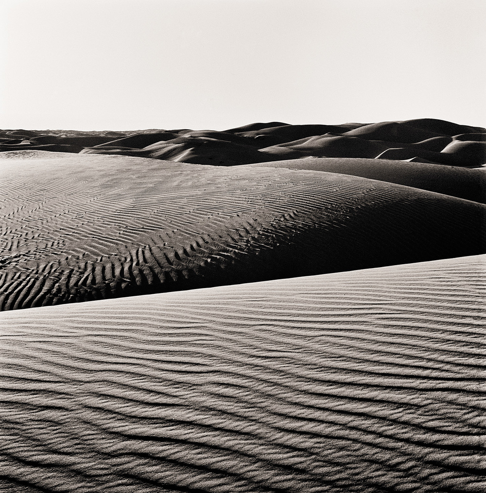 Richard Boutwell-Algodones-Dunes_2001-1-F-with C-Se ICC Color .jpg