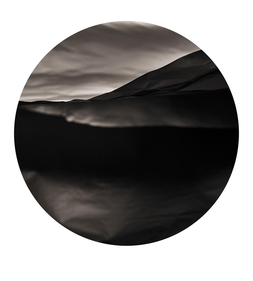 Richard Boutwell-Portals-7236-01.jpg