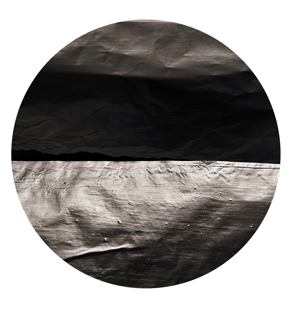 Foil-2016-_DSC7175-Edit.jpg
