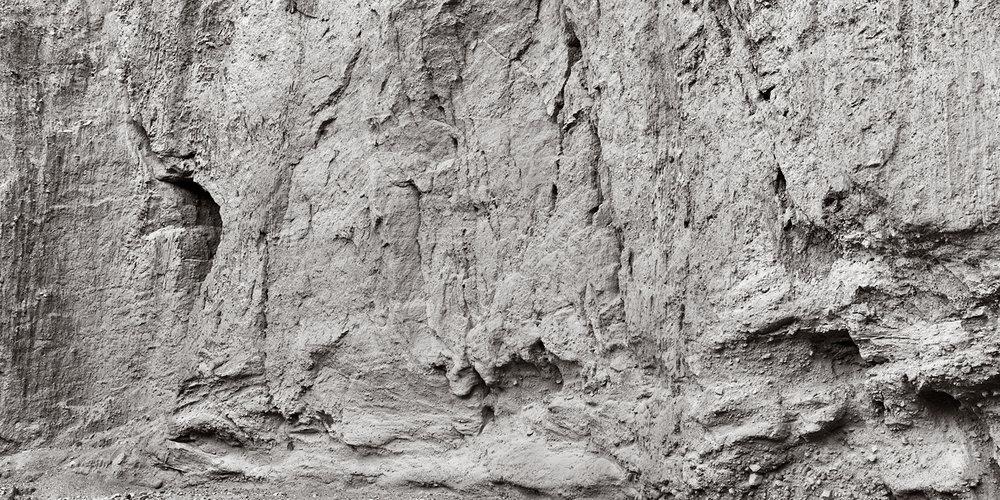Richard-Boutwell_20170118-L1000972-Death Valley.jpg