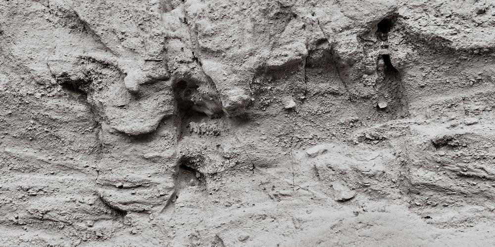 Richard-Boutwell_20170118-L1000974-Death Valley.jpg