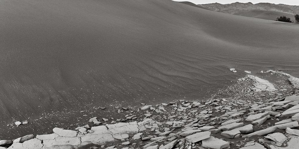 Richard-Boutwell_Death-Valley-20170117-L1000927.jpg