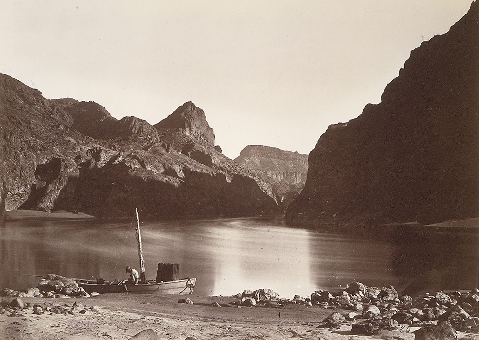 O'sullivan black canyon.jpg