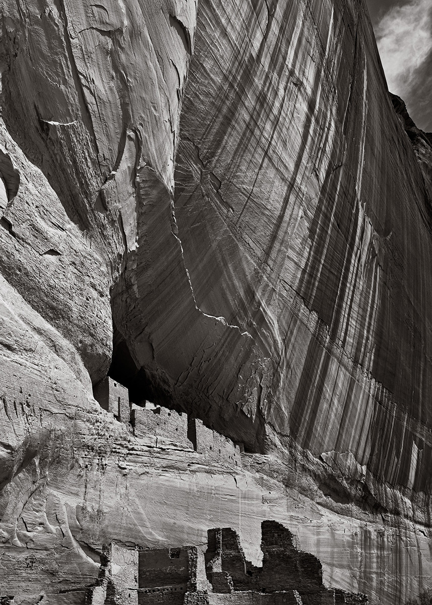Richard Boutwell-20170917-69-Canyon de Chelly, White House Ruins-1200px.jpg