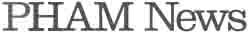 PHAM-News-Logo-Bold.jpg