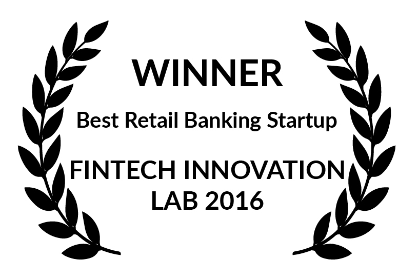 fintech innovation lab.jpg