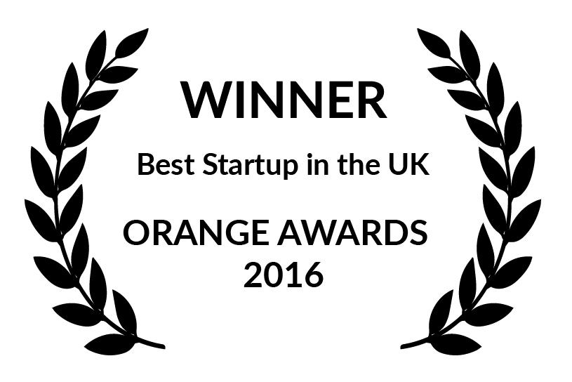 Winner orange awards.jpg