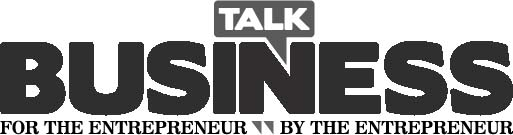 talk business.jpg