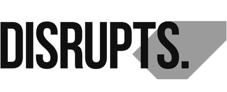 Disrups.jpg