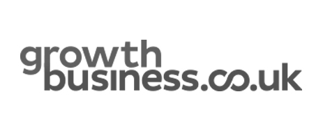 growth-business-logo.jpg