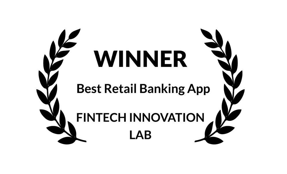 award_fintech.jpg