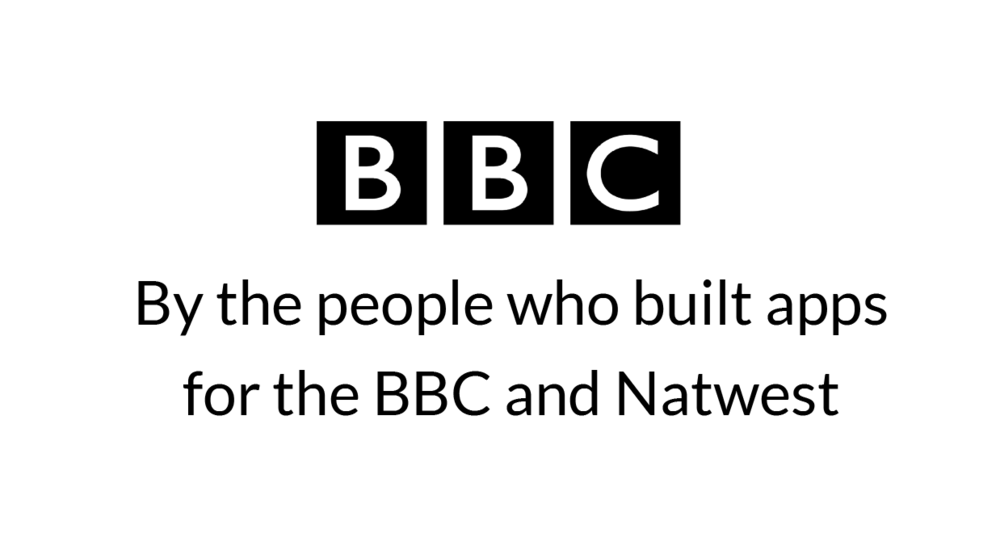 bbc .png