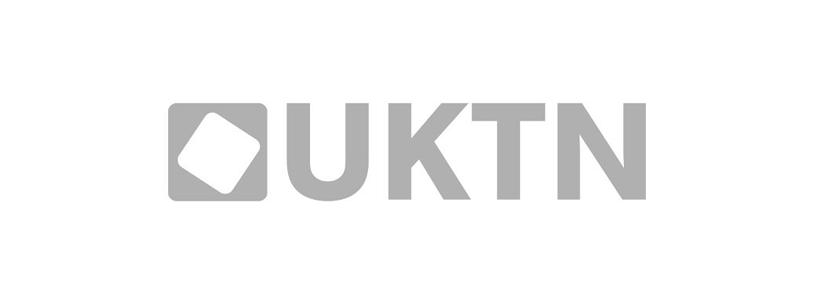 logo uktn.png