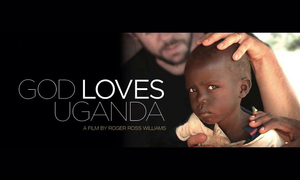 god-loves-uganda_teaser.jpg