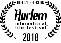 Harlem_laurels2018_official_selection_NOTRANSPARENT-2.png
