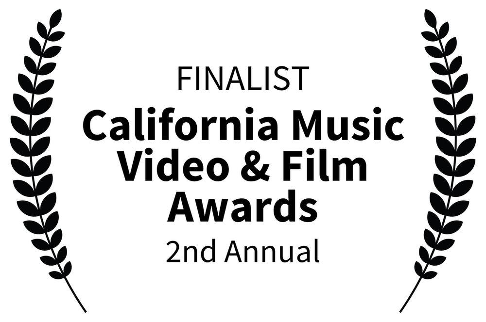 FINALIST-CaliforniaMusicVideoFilmAwards-2ndAnnual-copy.jpg