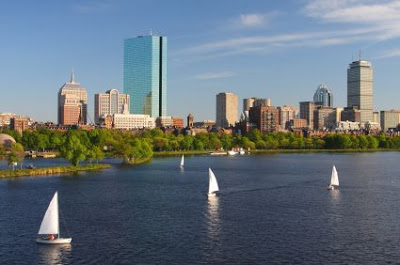 massachusetts-tourism-boston-skyline.jpg