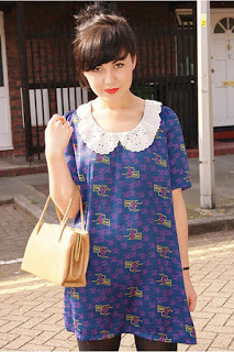 Darimeya-Quirky-Print-Dress-With-Peter-Pan-Collar.jpg