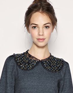 asos-jewelled-peter-pan-collar.jpg