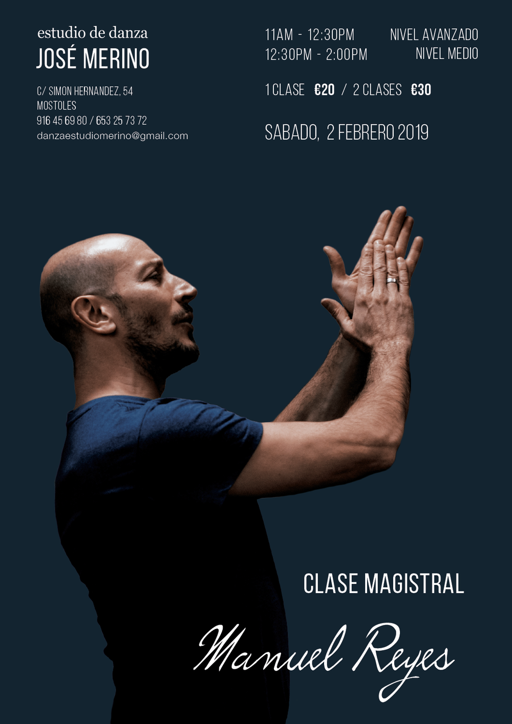 Manuel-Reyes-Masterclass-Jan19.png