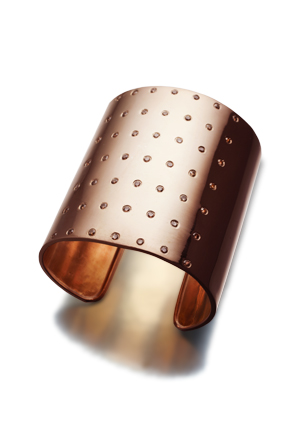 Combo_Single Cuff_Rose Gold 21046.jpg