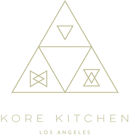 KORE KITCHEN