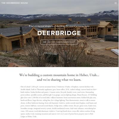 deerbridgehouse-park-city-showcase